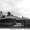 Violet Town Bush Nursing Centre