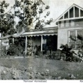'Fairview' homestead