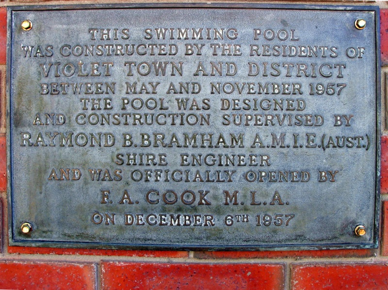 plaque-at-VT-Swimming-pool.jpg
