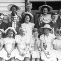 EARLSTON methodist Sunday School 1954005.jpg