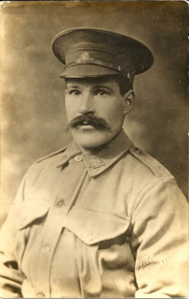 2258-Joe-Stevenson-21st-Bn--KIA-France-1917-Source-Steven-Bertr