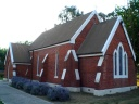St Dunstans Anglican Church